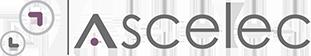 logo_Ascelec