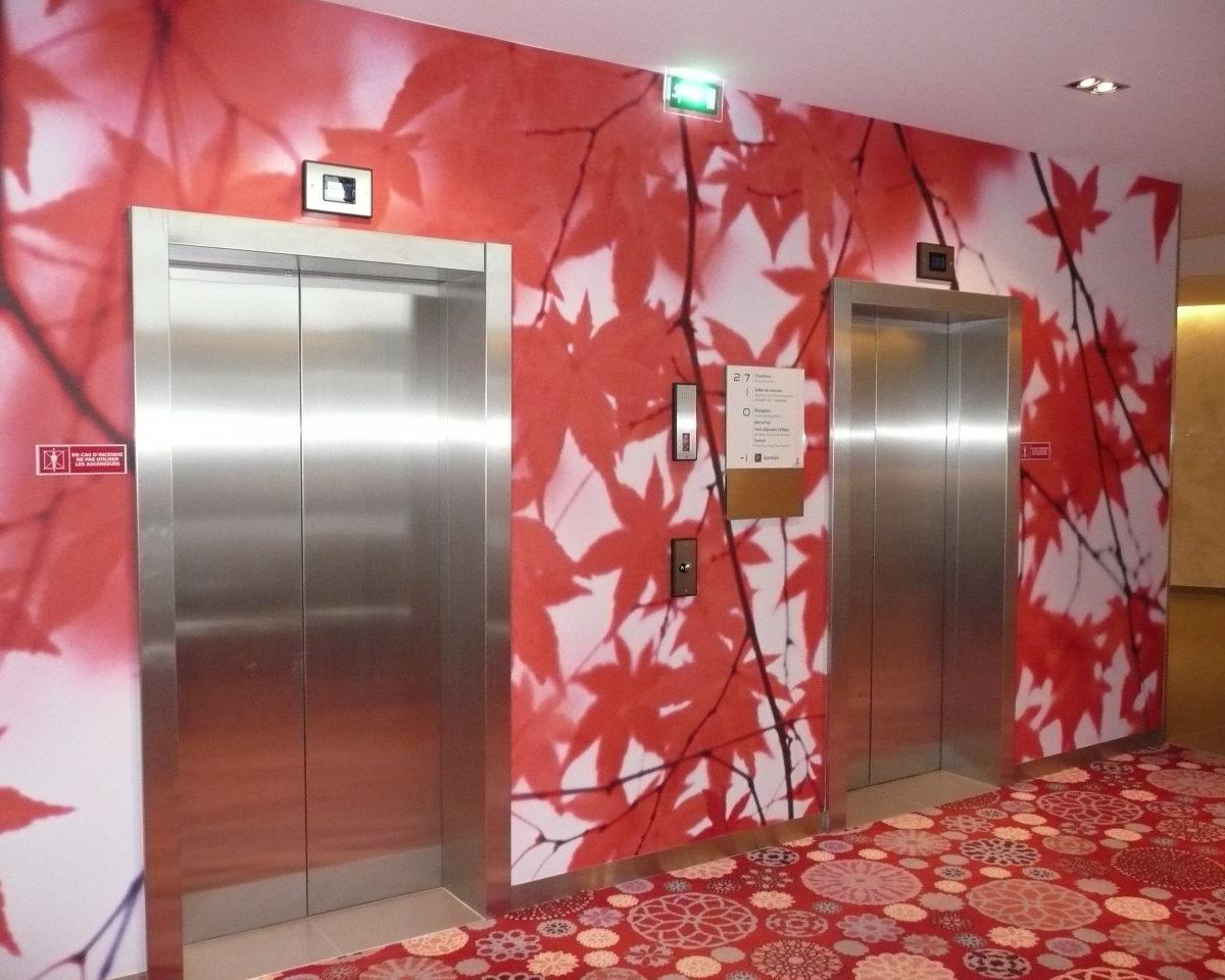 Hotel Amnéville