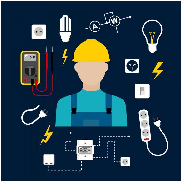 Ascelec recrute : Techniciens (H/F)
